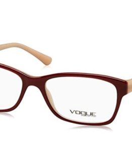 monturas gafas vogue mujer comprar online