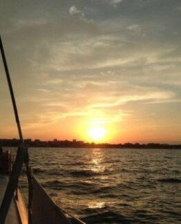 puesta-de-sol-catamaran-alicante regalos