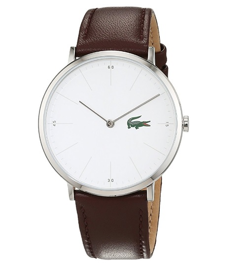 reloj lacoste hombre comprar online