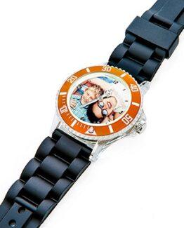 reloj-pulsera personalizado comprar barato