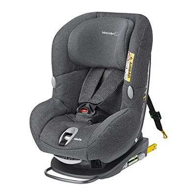 silla de coche bebe confort milofix comprar barata