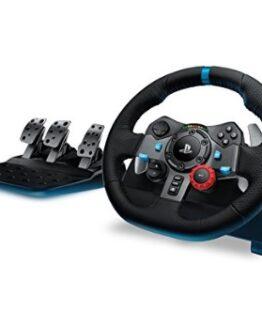 volante logitech g29 precio barato ofertas