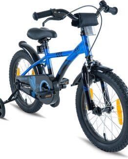 bicicleta niños prometheus comprar barata ofertas