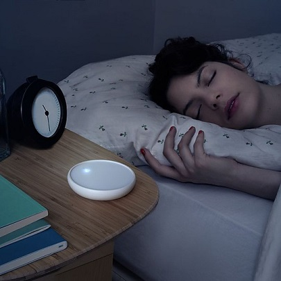 dodow para dormir comprar barato