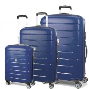 donde comprar maletas roncato baratas online