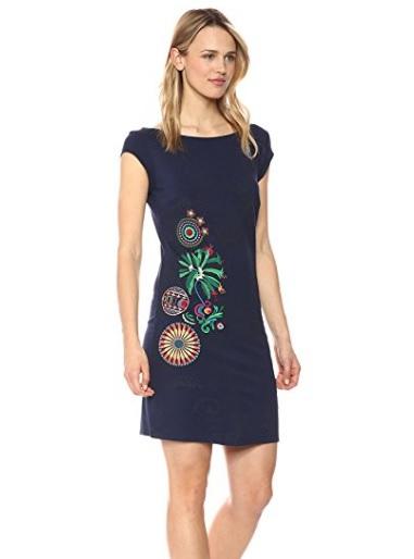 donde comprar vestidos desigual baratos online