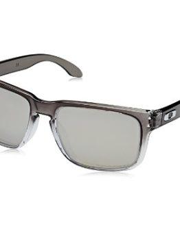 gafas de sol oakley holbrook comprar online baratas