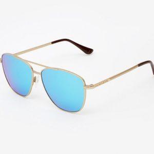 gafas-sol-hawkers karat comprar online