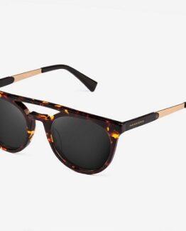 gafas-sol-hawkers-messi mejor precio