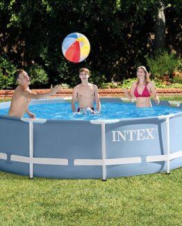 piscina intex desmontable barata comprar por internet