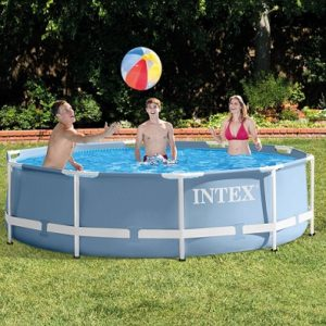 piscina intex desmontable barata comprar por internet