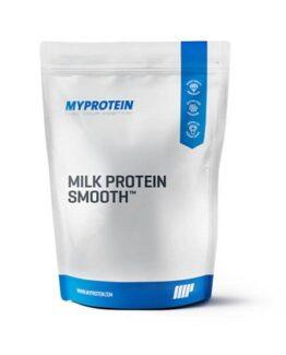 proteina de leche smooth comprar barata