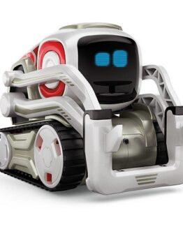 robot cozmo anki comprar precio barato online