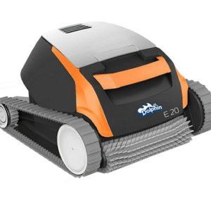 robot limpiafondos maytronics comprar barato online