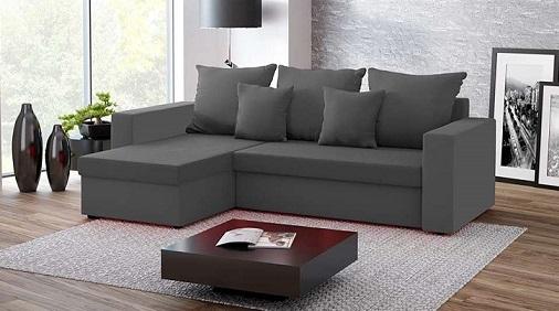 Sof s chaise longue baratos modernos online regalos y for Comprar chaise longue barato online