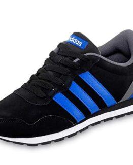 zapatillas para niños adidas baratas comprar ofertas
