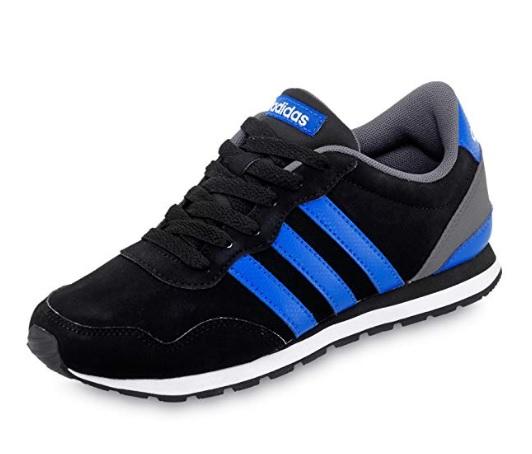 Nuanju | Comprar zapatillas Adidas para niños | Zapatería