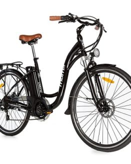 bici electrica moma bikes comprar online barata
