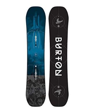 comprar tablas snow mas baratas online