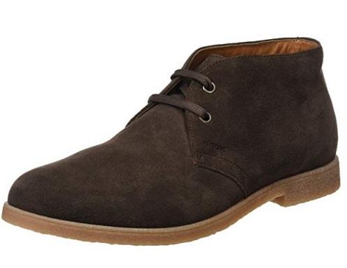 donde comprar botas geox baratas online