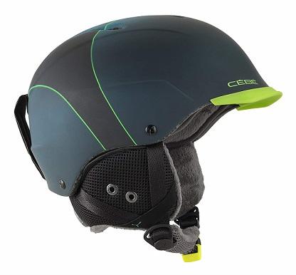 donde comprar cascos de esqui baratos online