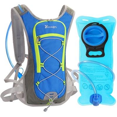 donde comprar mochila de hidratacion barata online