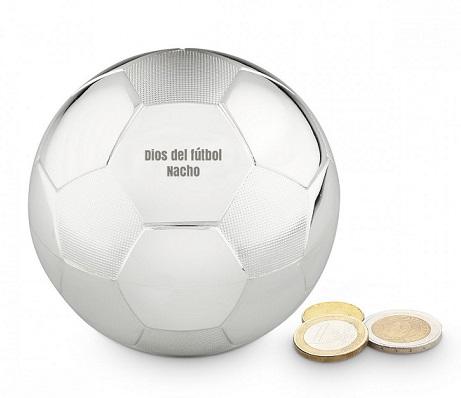 hucha-balon-de-futbol-con-grabado barata
