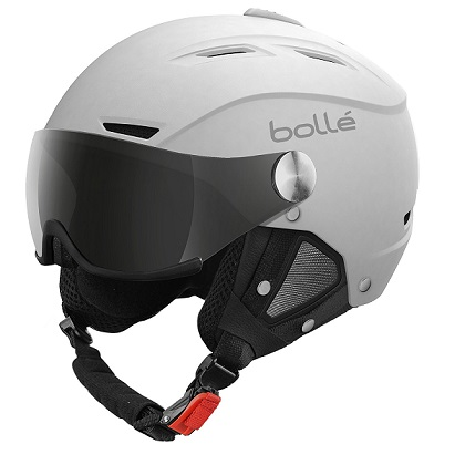 mejor casco de esqui barato comprar online