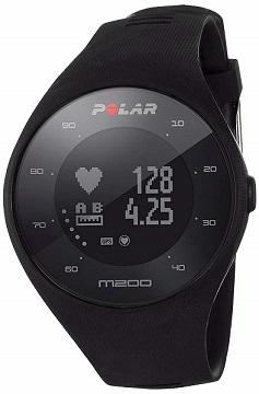mejor reloj deportivo calidad precio comprar online
