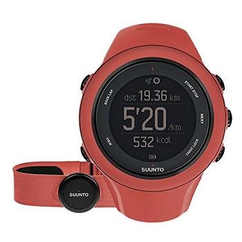 def4bf8b8e60 Mejor reloj deportivo GPS Calidad Precio Comprar Online