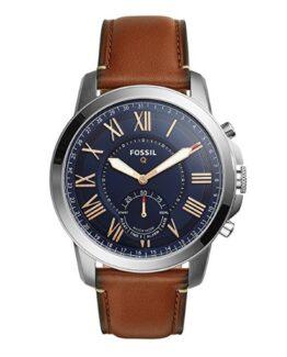 reloj fossil q grant comprar barato