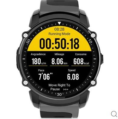 reloj inteligente fs08 precio barato