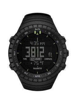 reloj suunto core all black comprar barato