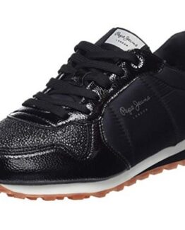 zapatillas mujer pepe jeans verona comprar online