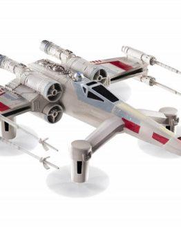 dron caza estelar star wars comprar online