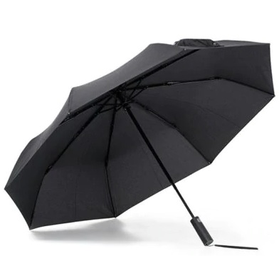 paraguas xiaomi barato oferta