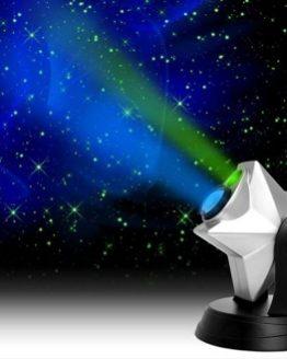 proyector laser cosmos comprar baratos