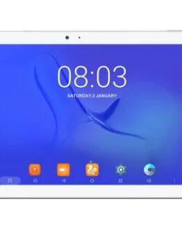 tablet teclast master comprar barato