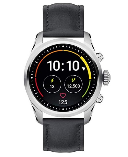 5a1eecaa0b5 Comparativa mejores relojes Montblanc para comprar online