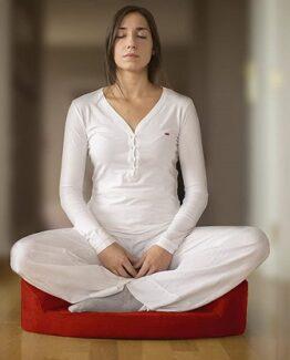 comprar cojin de meditacion zafu precio barato