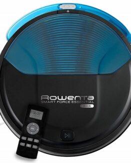 comprar rowenta smart force essential precio mas barato