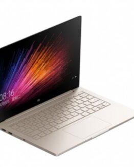 comprar xiaomi-mi-notebook-air-133 precio barato