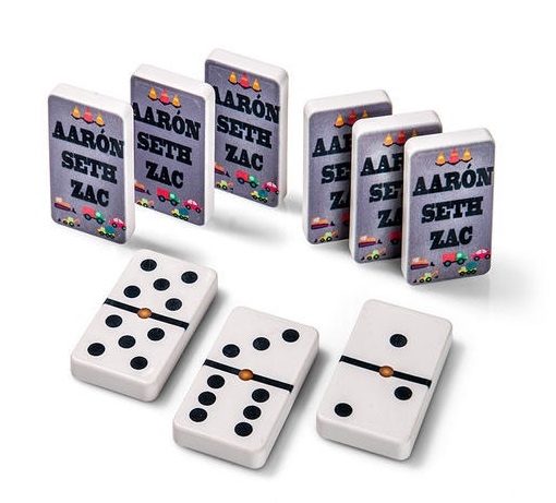 comprar domino-fichas-personalizadas barato