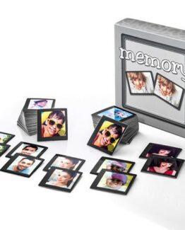 comprar juego-memoria-cartas-personalizadas precio barato online
