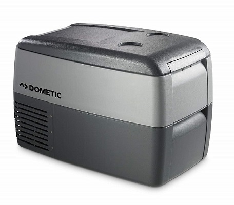 comprar nevera portatil dometic coolfreeze precio barato online