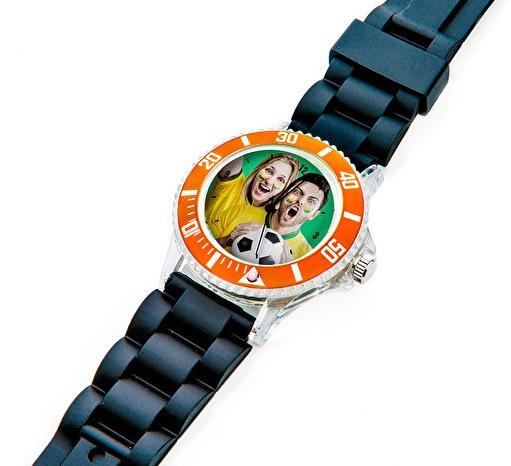 comprar reloj-pulsera-deportivo-personalizado precio barato online