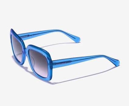 comprar hawkers electric blue butterfly paula echevarria baratas