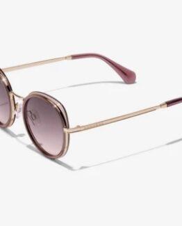 comprar pink lilac milady hawkers precio barato online