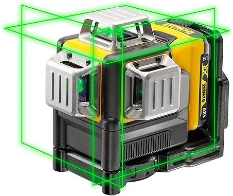 comprar nivel laser autonivelante dewalt precio barato online