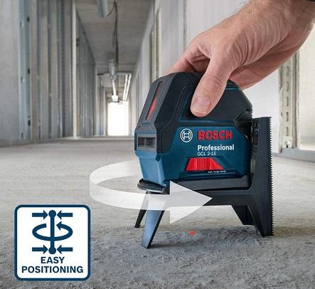 comprar nivel laser bosch precio barato online